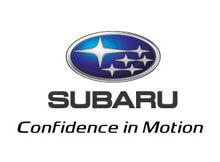 Logo von Autohaus Poniewaß & Co. GmbH